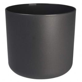 Obal B.For Soft 25cm antracit ELHO