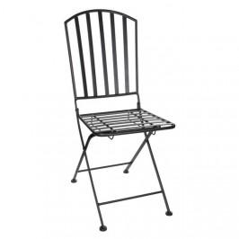 Židle STEFFANO kov 90cm