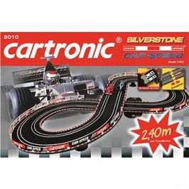 Cartronic Silverstone