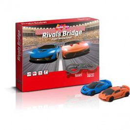 Buddy Toys Rivals Bridge