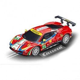 Auto GO/GO+ 64114 Ferrari 488 GT3 AF Corse