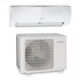 Klarstein Windwaker Eco, split klimatizace, 680 m³/h, 12.000 BTU / H (3516 W) A ++