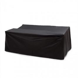 Blumfeldt Titania Raincover, ochranný kryt, 100% polyester, ochrana v každém počasí, černý