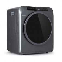 Klarstein EZ Dry, sušička na prádlo, odvod vlhkého vzduchu, 1500W, 6kg, 60cm
