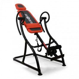 KLARFIT Inverzní lavice Klarfit Relax Zone Comfort, nosnost do 150Kg