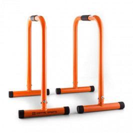 Capital Sports Orange Cross Equalizer, workout celého těla, nosnost 180 kg