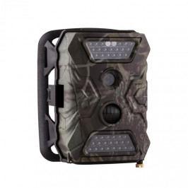 DURAMAXX GRIZZLY Mini, lovecký fotoaparát, 40 černých LED diod, 12 MPx, full HD, USB, SD, baterie