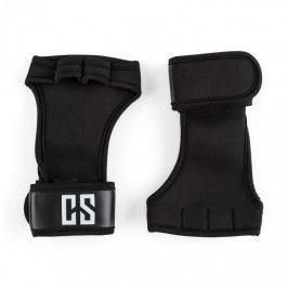Capital Sports Palm PRO, černé, vzpěračské rukavice, velikost M