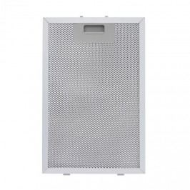 Klarstein Hliníkový filtr 21 x 32 cm náhradní vyměnitelný filtr