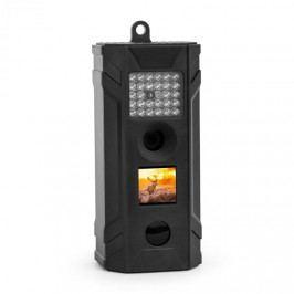 DURAMAXX Grizzly S, černá, lovecká kamera, sledovací kamera, fotopast, časosběr kamera, 5 Mpx CMOS, IP54