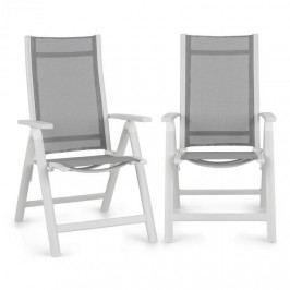 Blumfeldt Cádiz skládací židle