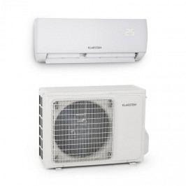 Klarstein Windwaker, split klimatizace, 600 m³ / h, 800/750 W, 9000 BTU