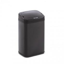 Klarstein Cleansmann 30, koš na odpadky, senzor, 30 litrů, na odpadkové pytle, ABS, černý