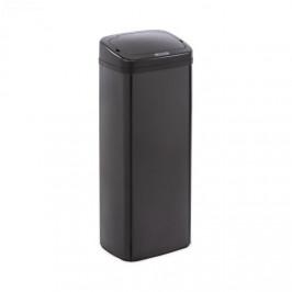 Klarstein Cleansmann 50, koš na odpadky, senzor, 50 litrů, na odpadkové pytle, ABS, černý