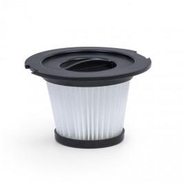 Klarstein Clean Butler 4G Silent, HEPA filtr do akumulátorového vysavače, třída E10