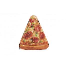 Marimex Nafukovací lehátko - pizza