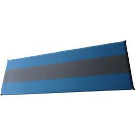 Samonafukovací karymatka - extra velikost - 5 cm