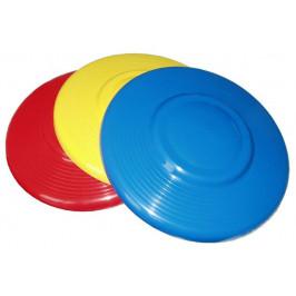CorbySport 4922 Létací talíř 22 cm