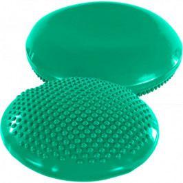 MOVIT 32127 Balanční polštář na sezení 37 cm XXL - tyrkysový