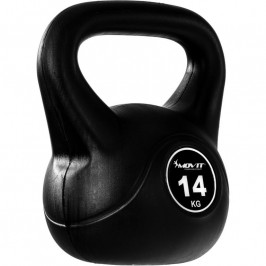 Movit M26875 Kettlebell 14 kg