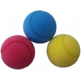 Mondo 4914 Míček na soft tenis 1 ks