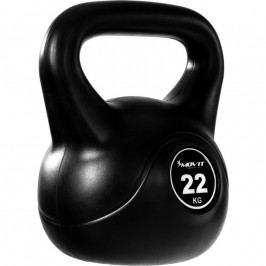 MOVIT 26879 Kettlebell činka 22 kg
