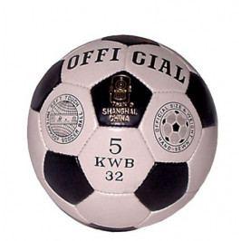 CorbySport Official 4412 Kopací míč vel. 3 - pro mládežnickou kopanou