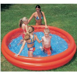 BESTWAY 51026 tříkruhový bazének 152x30 cm