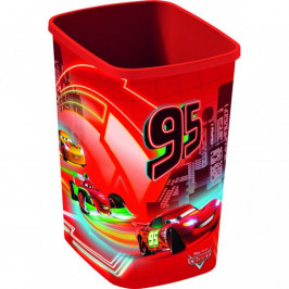 CURVER 32990 Odpadkový koš DECO 10L bez víka - CAR