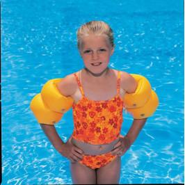 Bestway Rukávky plavecké