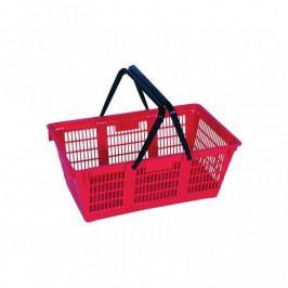 CURVER 32250 Nákupní košík plastový