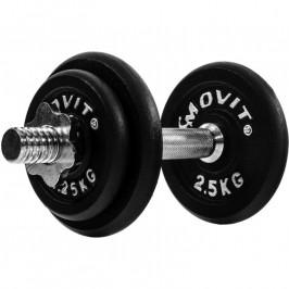 MOVIT Oem PROFI litinová 10 kg