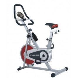 CorbySport BC4620 Cyklistický trenažer s magnetickým odporem