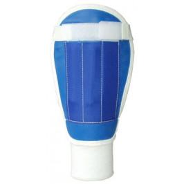 CorbySport 4903 Fotbalové chrániče - 3 velikosti, bez potisku