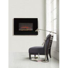 G21 Fire Classic 23961 Elektrický krb