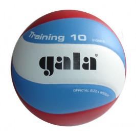 Gala School 10 Vojebalový míč