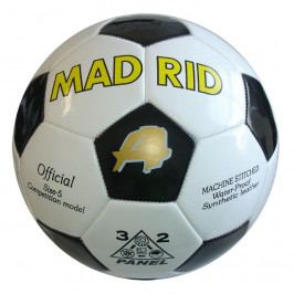 Kopací (fotbalový) míč velikost 5