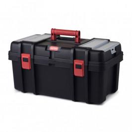 Keter CLASSIC 22 Plastový kufr na nářadí