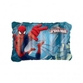Bestway 35510 Nafukovací polštářek Spiderman 38 x 24 cm
