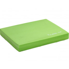 MOVIT 33056 Balanční podložka zelená