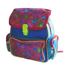 CorbySport 32774 Batoh dětský barevný