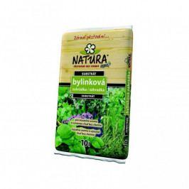 Agro NATURA 25417 Substrát bylinková zahrádka 10l