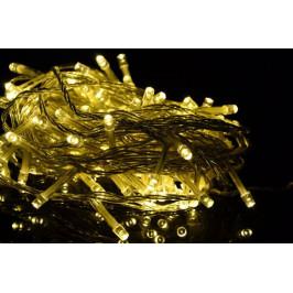 Nexos 29367 Vánoční LED osvětlení 1,85 m - teple bílé 20 LED