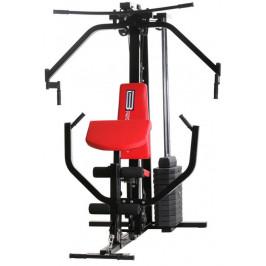 CorbySport HG4200 Věž víceúčelová