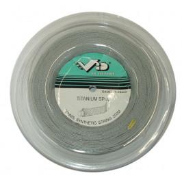 Výplet tenisový Titanium Spin 1,35mm 200m