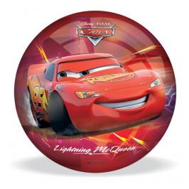Mondo 4361 Potištěný míč Cars 3