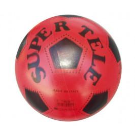 Mondo 4356 Gumový potištěný míč SUPER TELE