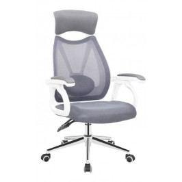 WolgaWave WISCONSIN 40946 Kancelářská židle