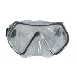 Potápěčská maska pro dospělé BROTHER