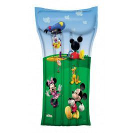 Bestway 35501 Lehátko dětské Mickey 119 x 61 cm
